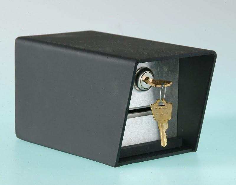 Mountings | Card Locks | Magnetic Locks | Card Lock Company